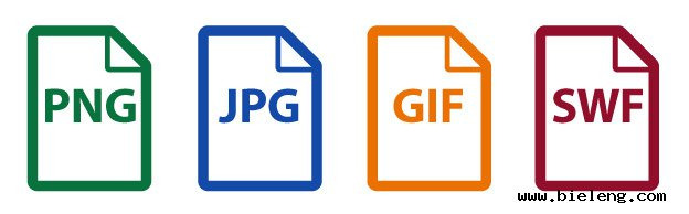 File_Formats